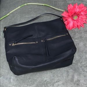 New Sonoma Bag without tag